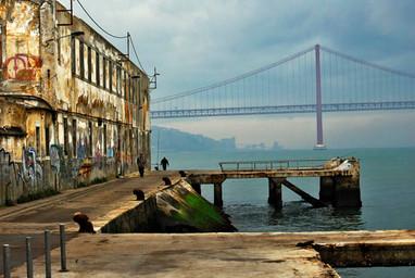 xTc Lisboa 18.jpg