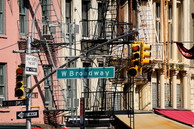 xTc NYC A _12.jpg