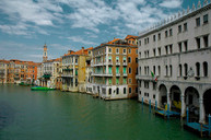 xTc Venise B_01.JPG