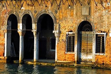xTc Venise B_15.JPG