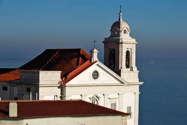 xTc Lisboa 28.jpg