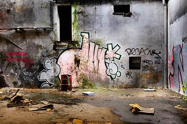 xTc Uza MEYRARG_09.jpg