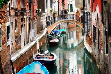 xTc Venise A_15.JPG