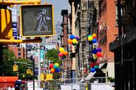 xTc NYC A _11.jpg