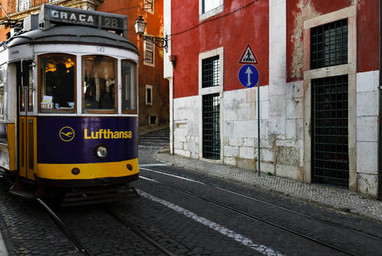 xTc Lisboa 16.jpg