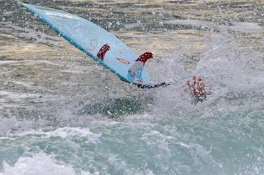 xTc Surf 1_02.jpg
