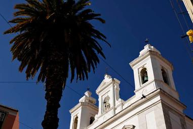 xTc Lisboa 17.jpg