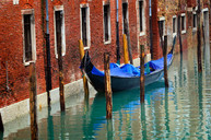 xTc Venise B_18.jpg