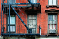xTc NYC A _01.jpg