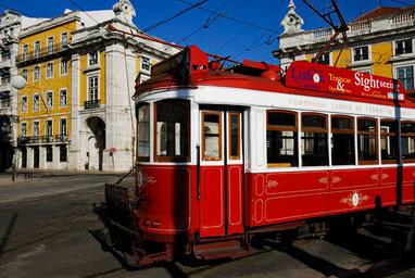 xTc Lisboa 09.jpg