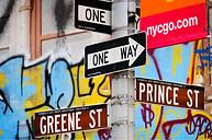 xTc NYC _34.jpg