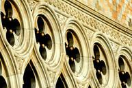 xTc Venise B_13.JPG