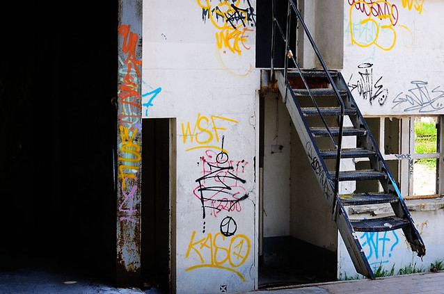 xTc UzA ArLES 2010 04_04.jpg