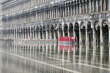 xTc Venise A_10.JPG