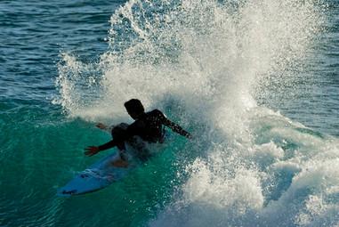 xTc Surf 2_07.JPG