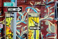 xTc NYC _43.jpg