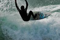 xTc Surf 1_13.JPG