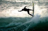 xTc Surf 1_10.jpg