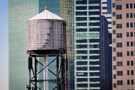 xTc NYC 3 _09.jpg