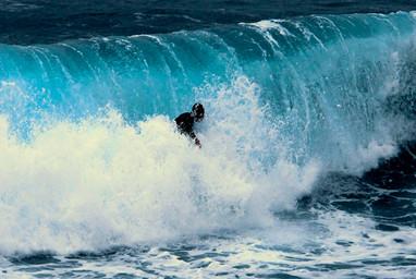 xTc Surf 2_09.JPG