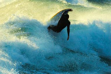 xTc Surf 1_05.jpg