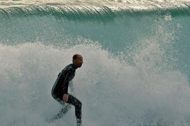 xTc Surf 2_04.jpg