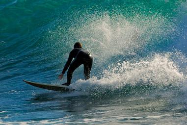 xTc Surf 2_11.jpg