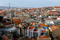 xTc Lisboa 24.jpg
