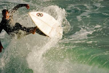 xTc Surf 1_09.jpg