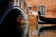 xTc Venise A_06.JPG