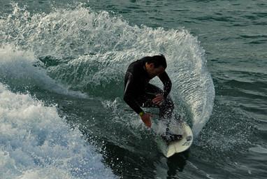 xTc Surf 2_14.jpg