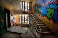 Hostel  G2Mr 08.jpg