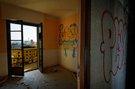 Hostel  G2Mr 06.jpg