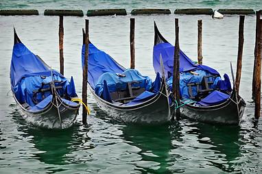 xTc Venise A_12.JPG