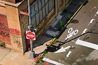 xTc NYC 3 _10.jpg