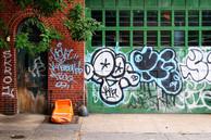 xTc NYC 3 _01.jpg