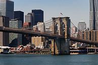 xTc NYC _41.jpg