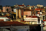 xTc Lisboa 27.jpg