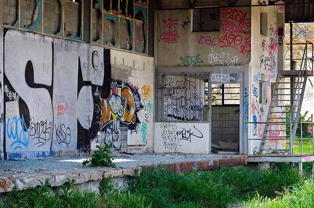 xTc UzA ArLES 2010 04_08.jpg