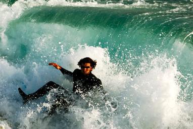 xTc Surf 2_10.JPG