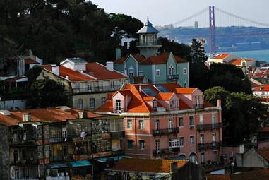 xTc Lisboa 25.jpg