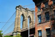 xTc NYC 3 _11.jpg