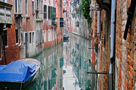 xTc Venise B_24.jpg