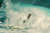 xTc Surf 2_13.JPG