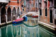 xTc Venise A_14.JPG