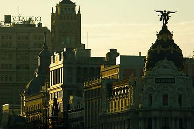 xTc Madrid 12.JPG