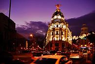 xTc Madrid 08.JPG