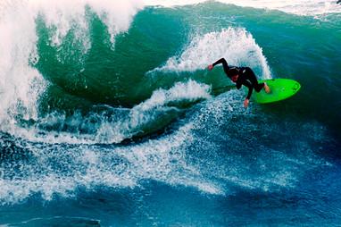 xTc Surf 1_07.jpg