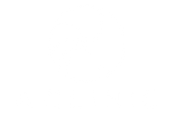 Logo A Clinic Site.png