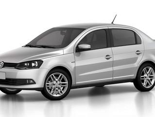 Conheça os 50 carros mais roubados do Brasil.